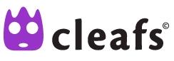 cleafs-logo