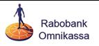 rabobank-omnikassa