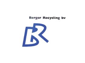 Berger Recycling